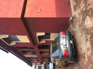 3 bedroom Penthouse Flat / Apartment for rent Aba ode area, Alakia. Alakia Ibadan Oyo