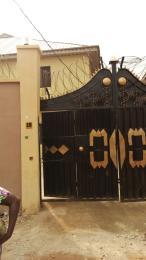 3 bedroom Flat / Apartment for rent off Okunola bus stop, Egbeda Egbeda Alimosho Lagos - 0