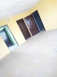 3 bedroom Blocks of Flats House for rent Off Aborishade Lawanson Surulere Lagos