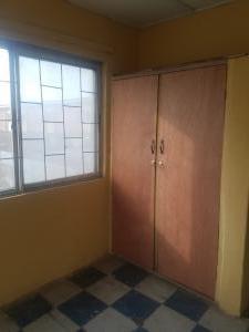 3 bedroom Flat / Apartment for rent Ade street Ire Akari Isolo Lagos