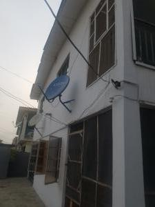 3 bedroom Flat / Apartment for rent Ade street Ire Akari Isolo Lagos