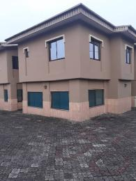 3 bedroom Flat / Apartment for rent Sangotedo road before Shoprite Lekki Epe expressway Lagos Majek Sangotedo Lagos