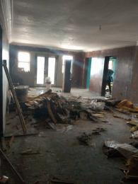 3 bedroom Blocks of Flats House for rent Ifako-gbagada Gbagada Lagos