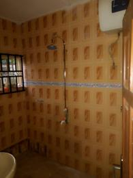 3 bedroom Self Contain Flat / Apartment for rent Glory Estate by white House. Command. Ipaja road Ipaja Lagos