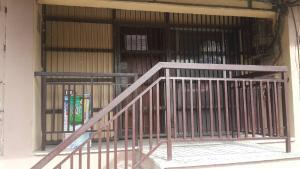 3 bedroom Office Space for rent ---- Obanikoro Shomolu Lagos