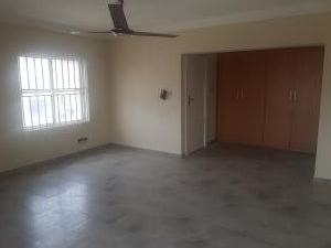 3 bedroom Flat / Apartment for rent via Palace Road ONIRU Victoria Island Lagos