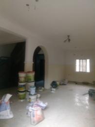 3 bedroom Flat / Apartment for rent Adebola street off adeniran ogunsanya Adeniran Ogunsanya Surulere Lagos