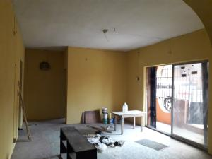 3 bedroom Flat / Apartment for rent Easy Access  New garage Gbagada Lagos