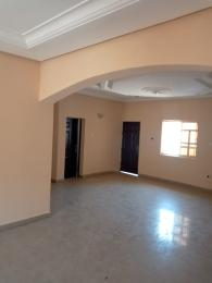 3 bedroom Flat / Apartment for rent American International School Durumi Abuja
