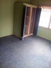 3 bedroom Flat / Apartment for rent nasu secretariat area Ibadan polytechnic/ University of Ibadan Ibadan Oyo