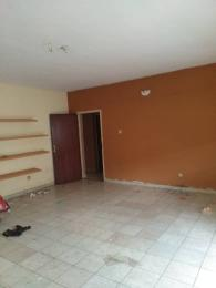 3 bedroom Blocks of Flats House for rent Near first bank/pep stores Berger Ojodu Lagos