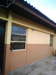 4 bedroom House for rent Shomade crescent Adeniran Ogunsanya Surulere Lagos