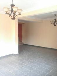4 bedroom House for rent magodo GRA phase 2, Magodo-Shangisha Kosofe/Ikosi Lagos