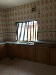 4 bedroom Semi Detached Duplex House for rent mko Ikeja Ikeja Lagos - 0