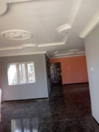 4 bedroom Self Contain Flat / Apartment for rent Aare Oluyole Ibadan Oluyole Estate Ibadan Oyo
