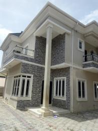 4 bedroom House for rent - Igbo-efon Lekki Lagos - 0