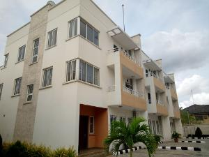 4 bedroom House for sale Michael Ogun Street Ikeja GRA Ikeja Lagos