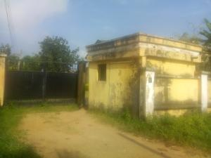 4 bedroom Semi Detached Duplex House for sale Abuja close Agbara Agbara-Igbesa Ogun