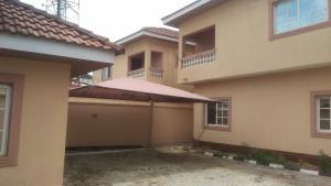4 bedroom House for rent Off admiralty way Lekki Phase 1 Lekki Lagos