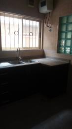 4 bedroom Semi Detached Duplex House for rent On Fola Oshibo Road Lekki phase 1  Lekki Phase 1 Lekki Lagos