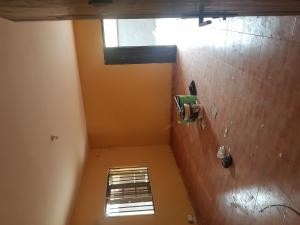 4 bedroom Semi Detached Duplex House for rent Raufu Williams off Adisa Bashua Street  Adelabu Surulere Lagos