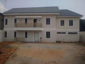 House for rent Off Alexander Road Ikoyi Lagos