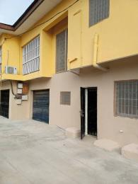 5 bedroom House for rent Allen Avenue Ikeja Lagos