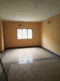 5 bedroom Flat / Apartment for rent Millennium Millenuim/UPS Gbagada Lagos