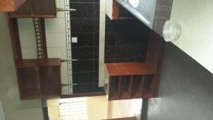 5 bedroom House for rent Medina Estate Atunrase Medina Gbagada Lagos