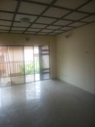 5 bedroom Detached Duplex House for rent Ogudu GRA Ogudu Lagos