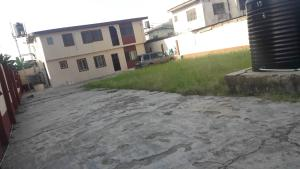 5 bedroom Detached Duplex House for rent Aguda  Surulere Lagos