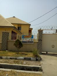 2 bedroom Flat / Apartment for rent New site Lugbe Abuja