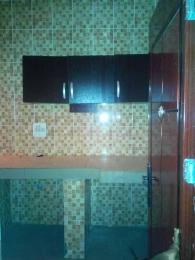 2 bedroom Flat / Apartment for rent CRD,Foliage Academy area Lugbe Abuja