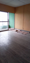 2 bedroom Flat / Apartment for rent Off apata street  Shomolu Shomolu Lagos