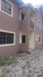 5 bedroom Flat / Apartment for rent Ajao Estate Isolo. Lagos Mainland Ajao Estate Isolo Lagos - 0