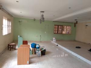 5 bedroom Semi Detached Duplex House for rent Harmony Estate Ifako-gbagada Gbagada Lagos