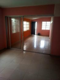 3 bedroom Bungalow for rent Off Adeniran Ogunsanya Surulere Adeniran Ogunsanya Surulere Lagos