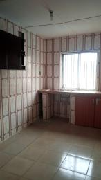 3 bedroom Flat / Apartment for rent General Hospital Road Ifako-gbagada Gbagada Lagos