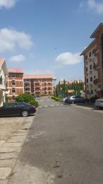 3 bedroom Blocks of Flats House for sale katampe main Katampe Main Abuja