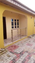 3 bedroom Flat / Apartment for rent Off Ogunlana Drive Ogunlana Surulere Lagos
