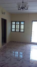 3 bedroom Flat / Apartment for rent Off Ogunlana Drive Ogunlana Surulere Lagos