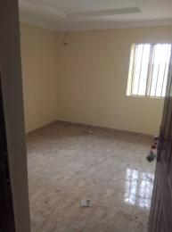 3 bedroom Flat / Apartment for rent Obele Bello street  Itire Surulere Lagos