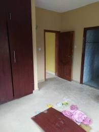 3 bedroom Shared Apartment Flat / Apartment for rent Peace Estate baruwa. Baruwa Ipaja Lagos