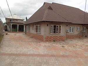 3 bedroom Detached Bungalow House for rent Mercyland Estate Baruwa Ipaja Lagos