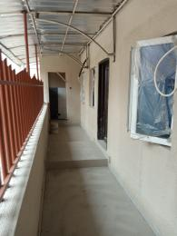 2 bedroom Blocks of Flats House for rent Lagos street Ebute Metta Yaba Lagos