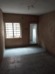 2 bedroom Blocks of Flats House for rent Shodipe st Ojuelegba Surulere Lagos