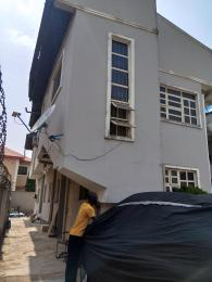 3 bedroom Flat / Apartment for rent Coker Estate Shasha egbeda Lagos Akowonjo Alimosho Lagos