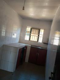 3 bedroom Blocks of Flats House for rent Bode Peter's Anthony Village Maryland Lagos