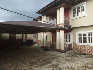 1 bedroom mini flat  Mini flat Flat / Apartment for rent Peace Estate Baruwa Ipaja Baruwa Ipaja Lagos