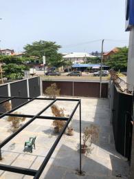 5 bedroom Detached Duplex House for rent On Admiralty way Lekki phase 1  Lekki Phase 1 Lekki Lagos